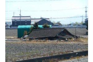 帯江鉱山 - 廃墟検索地図