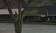 旧・細工小学校(奥州市)