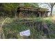 富士河口湖町大石の別荘