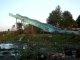 ベルギーの廃遊園地ダディランドDadiland(ダディパークDadipark)