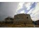 チェロキー原子力発電所