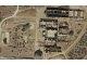 アメリカン・キャニオンのポルトランドセメント工場