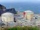 レモニス原子力発電所