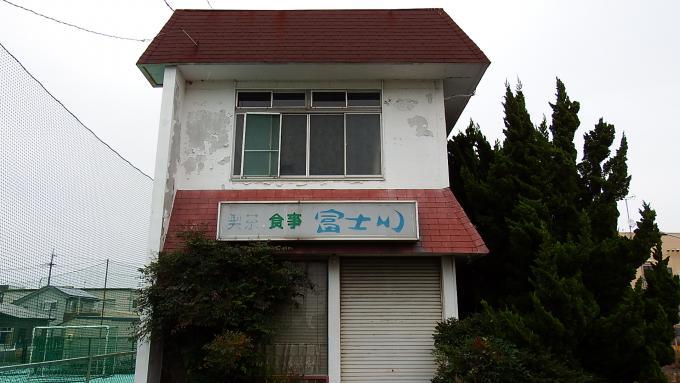 パチンコ将軍(豊橋市)