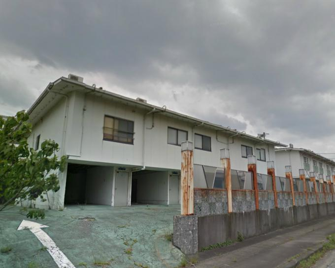 ホテルプラザ(沼津市) - 廃墟検索地図