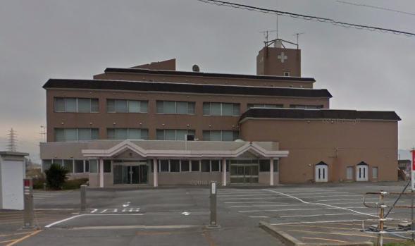 岡村産婦人科 奈良県奈良市にある産科・婦人科