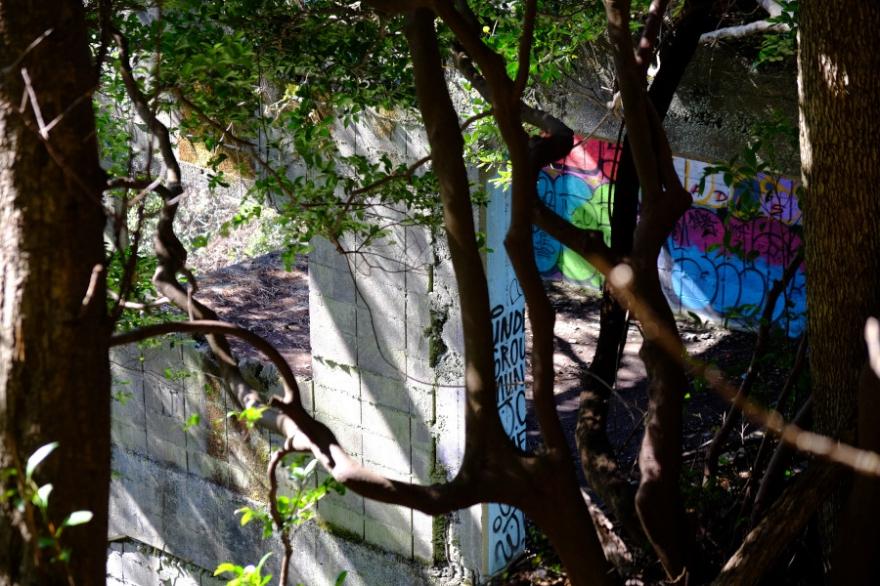 ブロックアート(神奈川県)