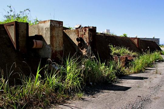 高島炭鉱の画像 p1_40