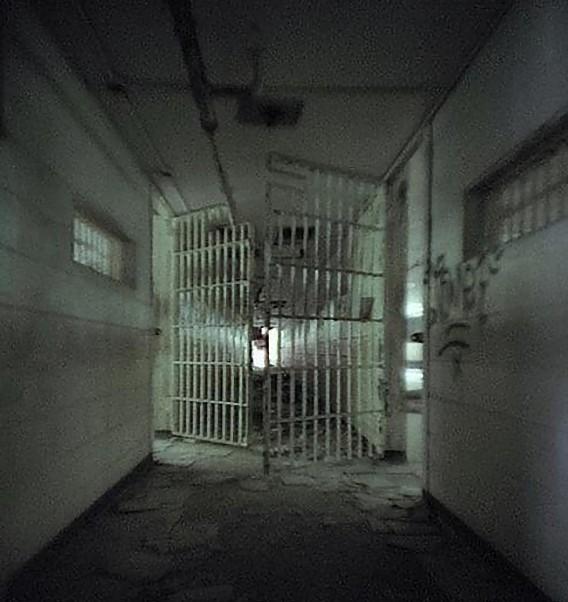 アトランタ農場刑務所 アトランタ農場刑務所 - 廃墟検索地図 廃墟検索地図は、地図から廃墟や産業