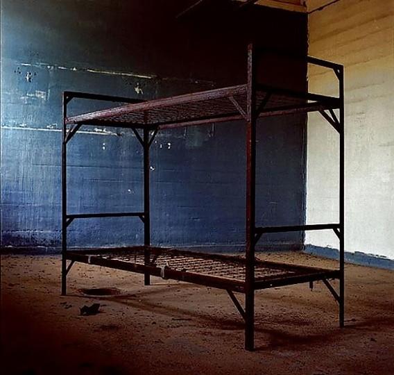 アトランタ農場刑務所
