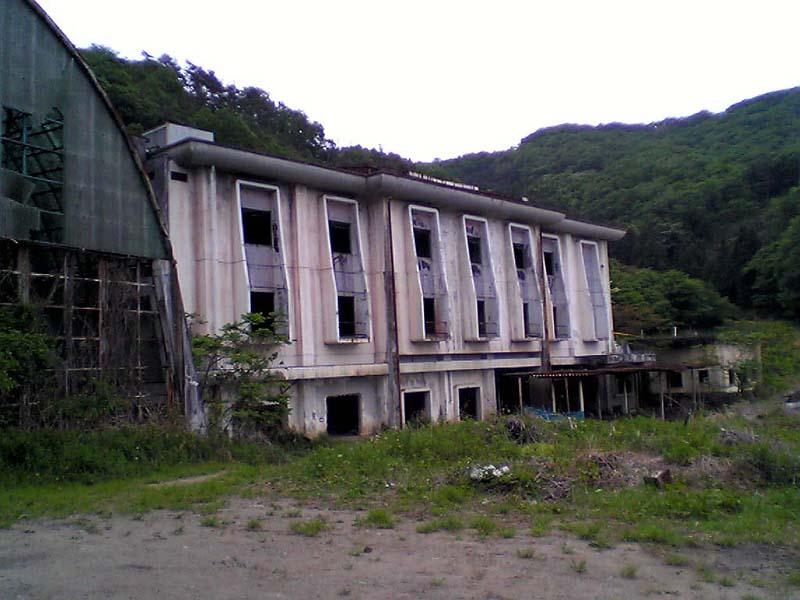 佐野レジャーランド(ヘルスセンター佐波の湯)