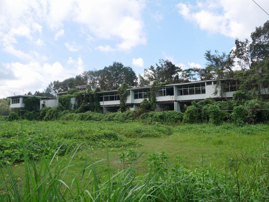 東濃朝鮮初中級学校