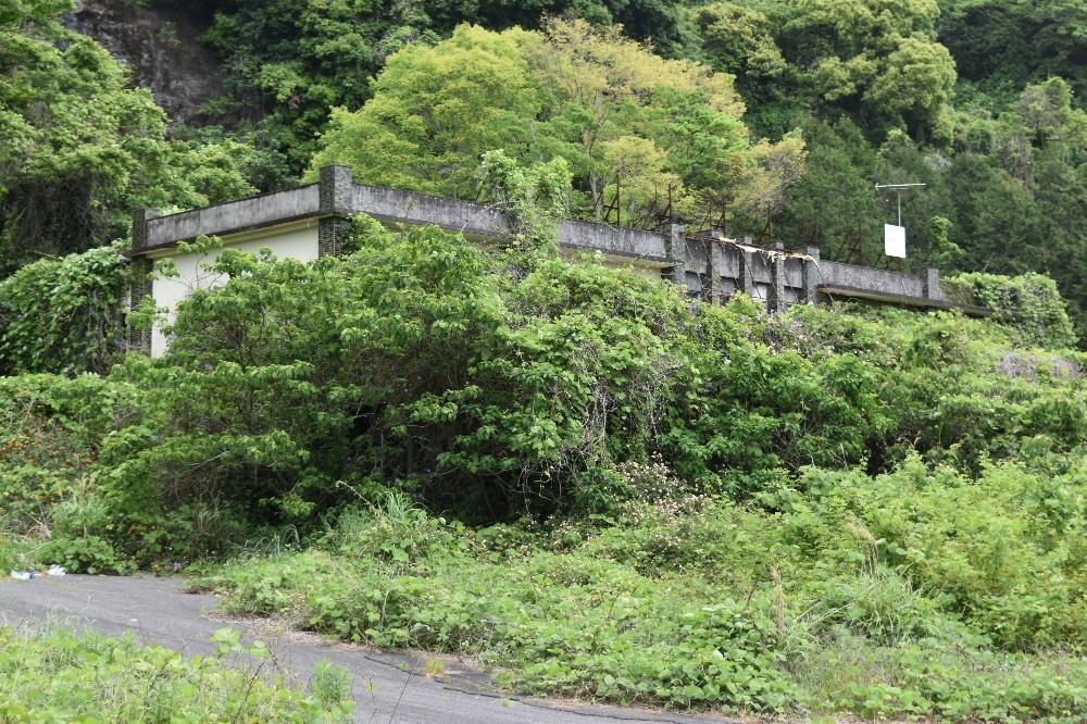 イッシー王国(ハブセンター池田湖) - 廃墟検索地図