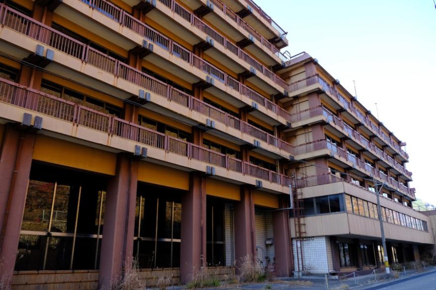 鬼怒川 観光 ホテル